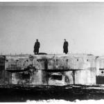 czerwiec1941