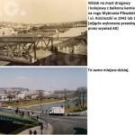 2 widok na most