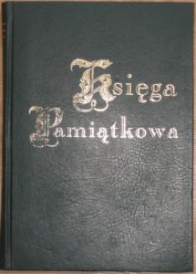 kaponiera_ksiega_pamiatkowa